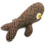 Whale Stuffed Animal Plushi..